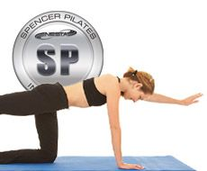 at-home pilates certification