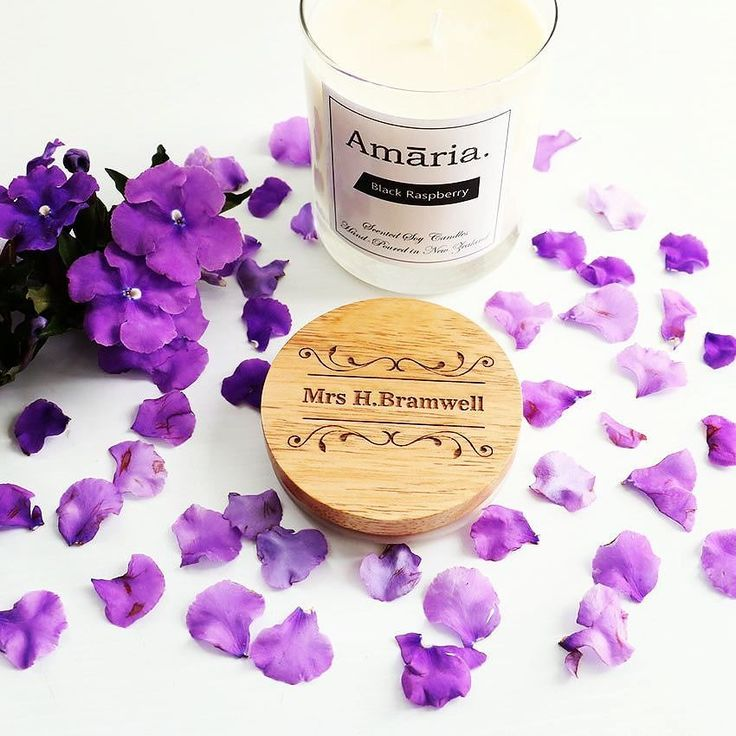 Speciality Personalised Jars....it's just what we can do... #soycandles #weddinginspo #weddinggifts #interior #homedecor #madewithlove #nzmade #handmade #amaaria