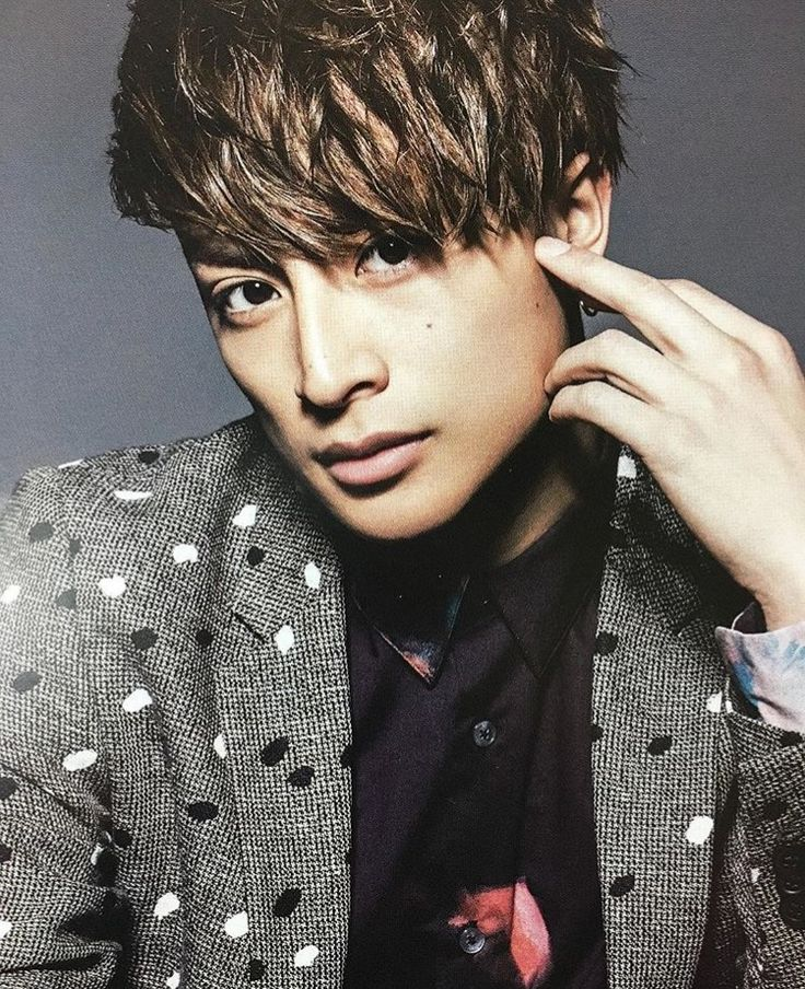 132 Best Exile Images On Pinterest Idol Dancers And