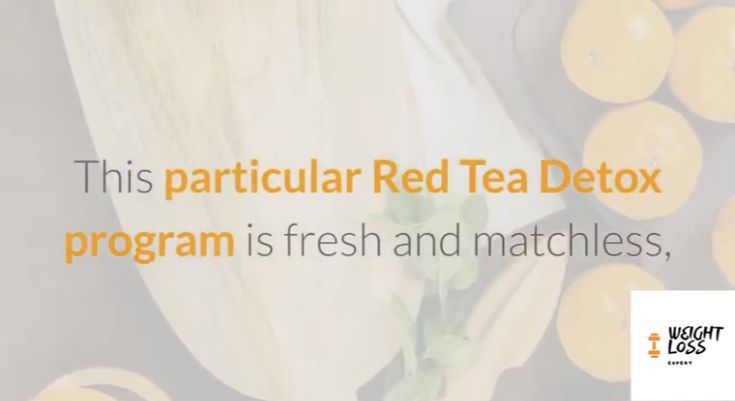Why Red Tea Is Better Than Green Tea – YouTube