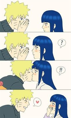 Fanfic / Fanfiction de Naruto - Minha noiva de mentira - Capítulo 6 - Naruhina?? Parte I