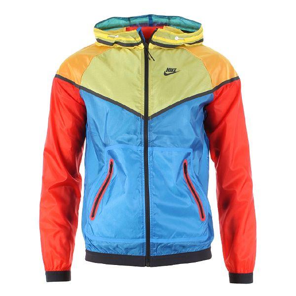 17 best Jacket images on Pinterest | Men's jackets, Rain jackets ...