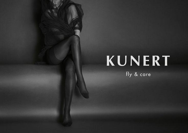 projects/1491827695-kunert/image-overview-kunert-ss17-aw1710.jpg (1698×1200)