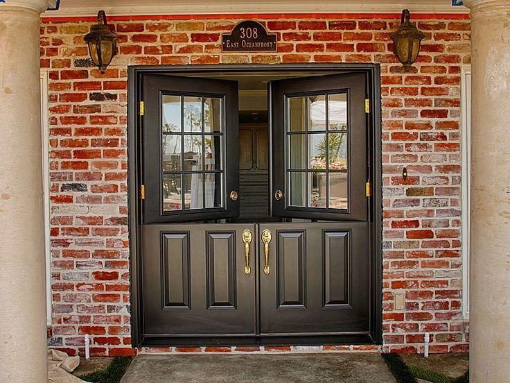 25 Best Ideas About Fiberglass Entry Doors On Pinterest Fiberglass Windows