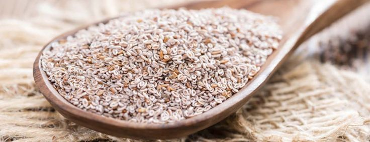Best known for its laxative effect, psyllium—a type of fiber supplement—can also help lower cholesterol. Here's a primer on how it works and when to consider taking it.