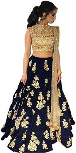 8a52625e835f Material   Banglori Silk and Net Work  Embroidered Content  1  Lehenga Salwar