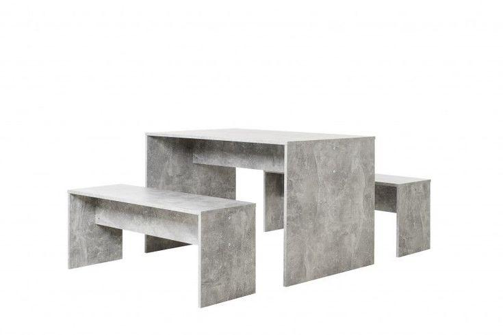 die besten 25 sitzbank esstisch ideen auf pinterest esstisch sitzbank sitzbank esszimmer und. Black Bedroom Furniture Sets. Home Design Ideas