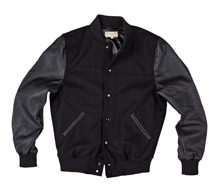 Miesten Baseball-takki, 29,90 €. Väreinä musta ja harmaa. Norm. 89,90 €. CARLINGS, 2. KRS
