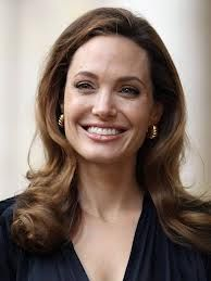 Angelina Jolie Underwent a Double Mastectomy to Prevent Breast Cancer