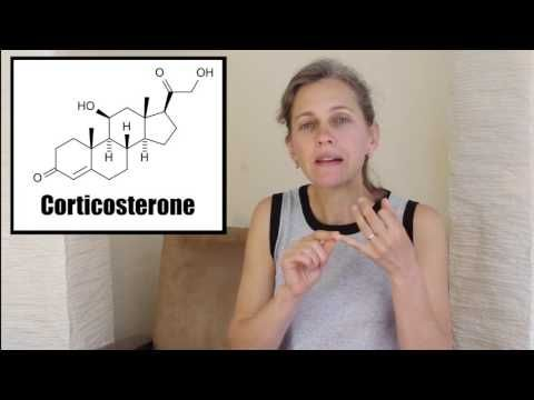 prednisone to treat gerd