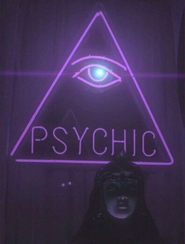 Genuine psychic readings from caring professional Psychic
