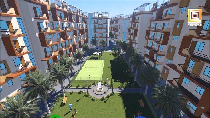 marvella city complete walkthrough 2014