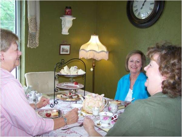 14 best Tea Room images on Pinterest Pantry Afternoon tea and