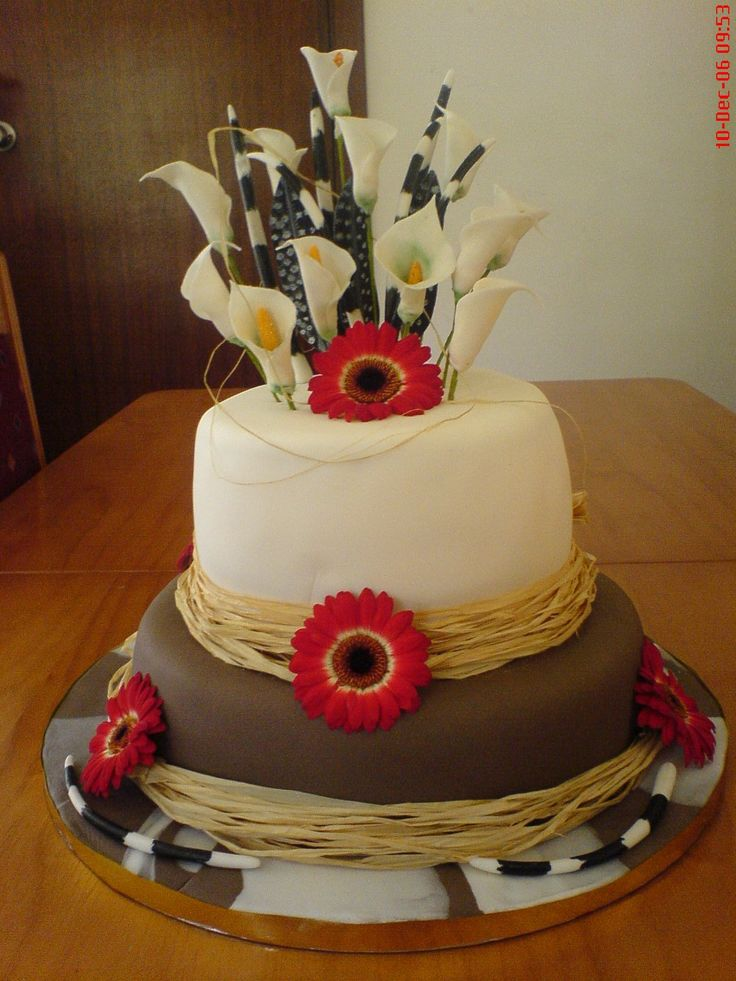 when is the wedding cake traditionally cut 25 b 228 sta wedding cakes id 233 erna p 229 27113