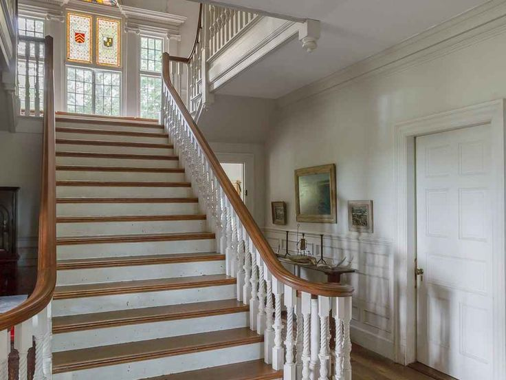 Home Group Newcastle Foyer : Best old home interiors images on pinterest henry
