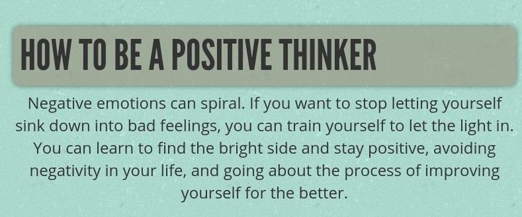 nookselfimprove.net how-to-be-a-positive-thinker-2