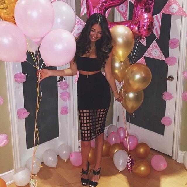25+ Best Ideas About 22nd Birthday On Pinterest