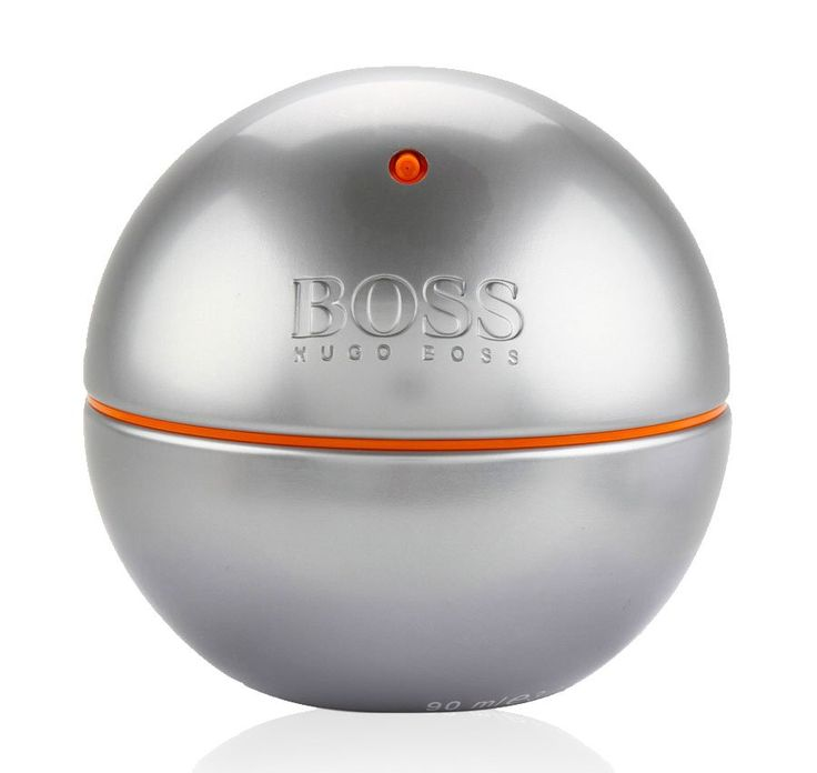 Boss In Motion Edt 90 Ml by Hugo Boss. Introduced in 2002. Boss in Motion edt 90ml by Hugo Boss, this unique packaging perfume with a great smell, a combination of spicy oil and fresh woody notes, gives a fresh scent.  http://www.zocko.com/z/JGv3g