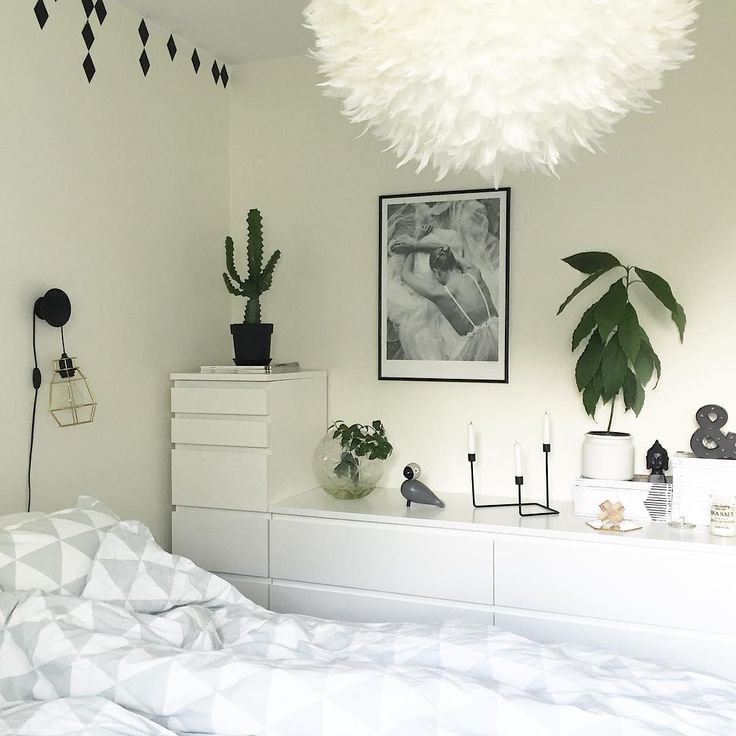 die besten 25 malm kommode ideen auf pinterest ikea. Black Bedroom Furniture Sets. Home Design Ideas