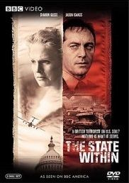The State Within (2006)