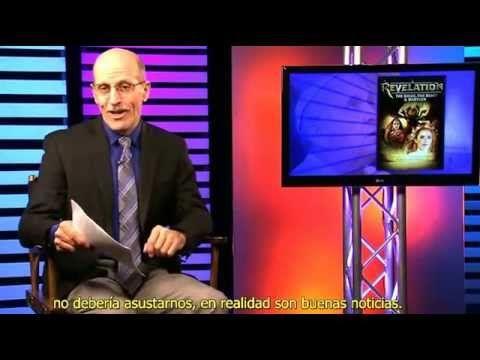 Doug Batchelor - Video Del Papa Cumple La Profecía PARTE 2 (SUBTITULADO) HQ - YouTube