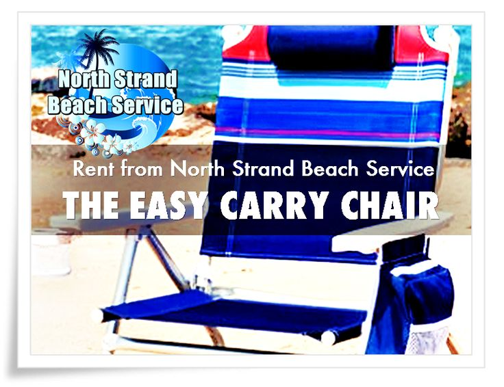best  about Vacation Baby Equipment Rental Service on