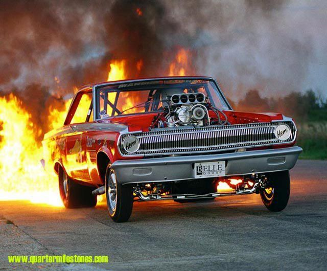 Best Up In Flame Images On Pinterest Drag Racing Funny Cars