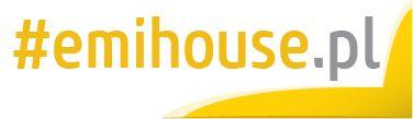 Apartament do wynajęcia #EmiHouse #ApartamentRzeszów #ApartamentZalesie
