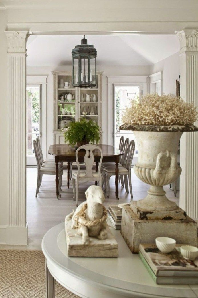 20 awesome shabby chic living room decorations ideas little smurf rh pinterest com
