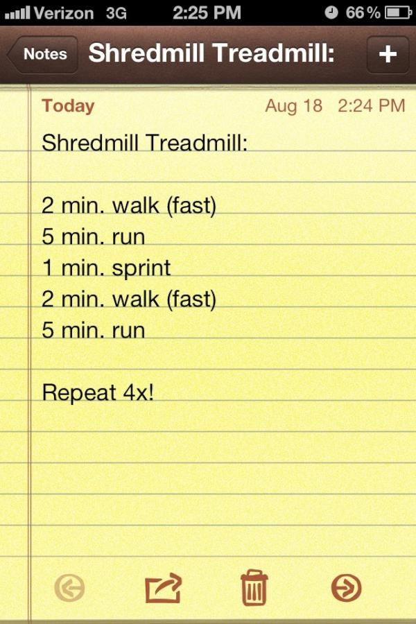 treadmill    http://pinterest.com/treypeezy  http://twitter.com/TreyPeezy  http://instagram.com/treypeezydot  http://OceanviewBLVD.com #treadmill #workout #running #diet #weightloss #fitness #loseweight