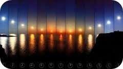 Nutradel: REFLEXIONES SOBRE LA NAVIDAD