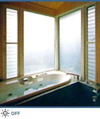 39 best lutron lighting controls images on pinterest light switches smart house and audio