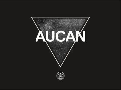 The Artchemists -Trouvaille spécial Marsatac 2012 : Aucan - The Artchemists