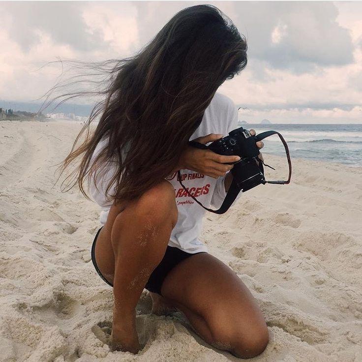 Pinterest// e_madruga