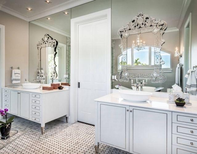 best 25 glamorous bathroom ideas on pinterest elegant home decor bathrooms and dream apartment