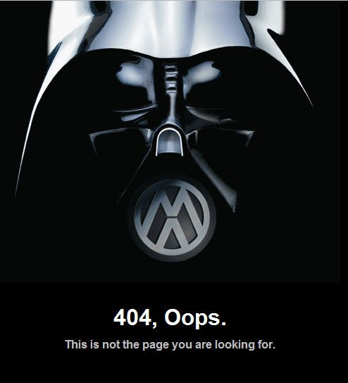 404 :)