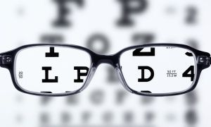 Is it Possible to Have a Free Eye Exam in NYC? Read More: http://yayvision.com/possible-free-eye-exam-nyc/