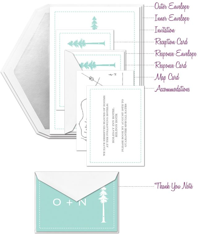 32 best images about wedding invitations on Pinterest - best of wedding invitation card ideas pinterest