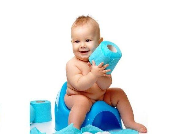 Tuvalet eğitimi, ebeveynlerin en zorlandığı dönemlerdir. Bu zor süreci kolay atlatabilmek için lazımlık, çocuk tuvaleti gibi yardımcı ürünleri kullanmak faydalı olacaktır.   Çocuk Tuvaleti: http://www.mycarrypottyturkey.com/