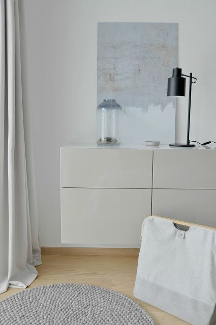 lemapi - südtiroler lifestyleblog: upgrade fürs schlafzimmer*
