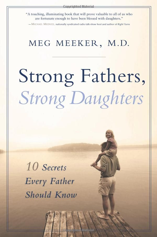 meeker single parents We have all type of personals, christian singles, catholic, jewish singles, atheists, republicans, democrats, pet lovers, cute meeker women, handsome meeker men, single parents, gay men, and lesbians.