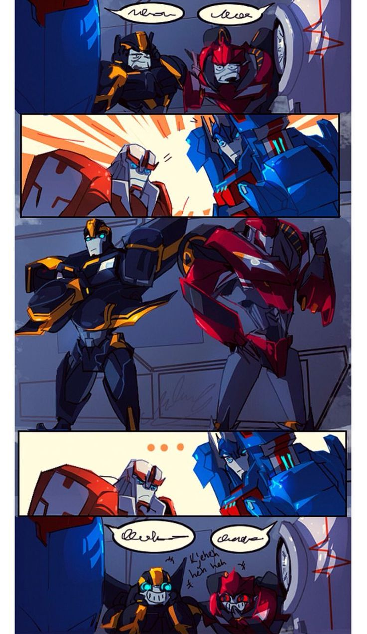 Transformers X Reader Oneshots And Story S Transformers Funny Transformers Memes Transformers Art
