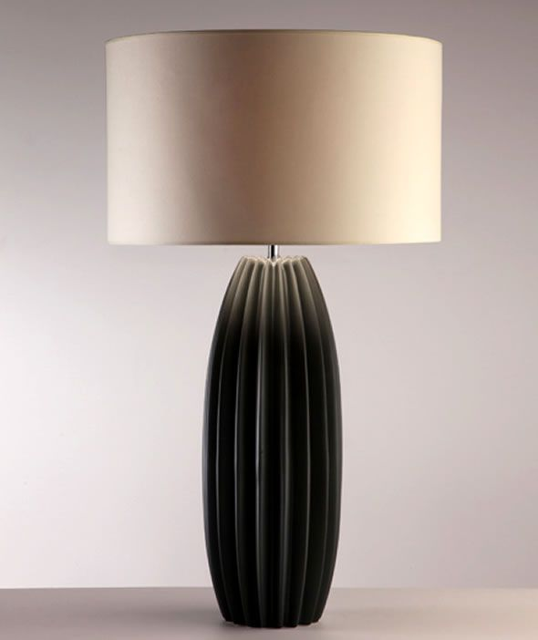 Cool Table Lamps   Google Search