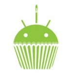 Android 5th birthday