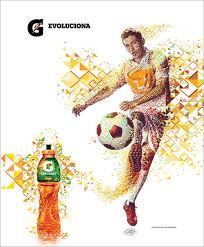 gatorade is it in you campaign - Google Search