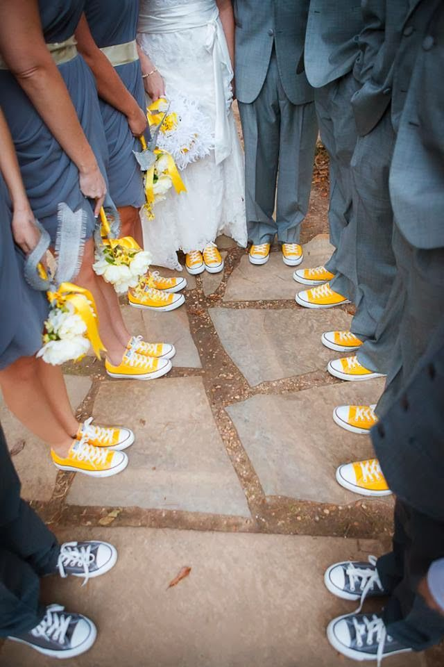 11 best images about Yellow Weddings on Pinterest | Yellow ...