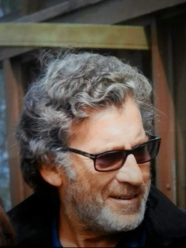 32 Best Images About Paul Michael Glaser On Pinterest