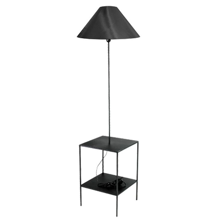Lampy - Miral Deco - 19EYG