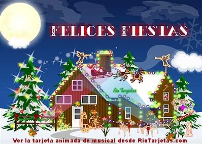 tarjetas de navidad postales navideas gratis rio tarjetas navidad postales de navidad mensajes cartas