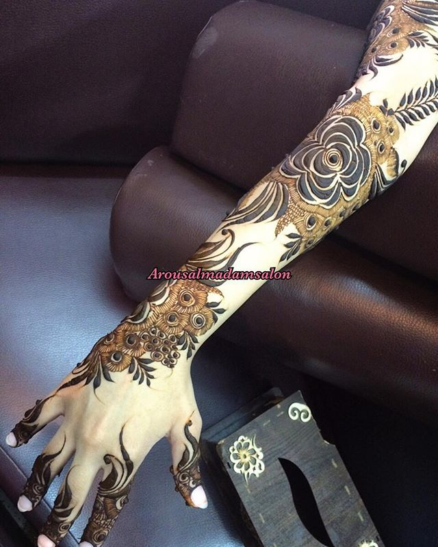 10 images about henna on bridal henna henna